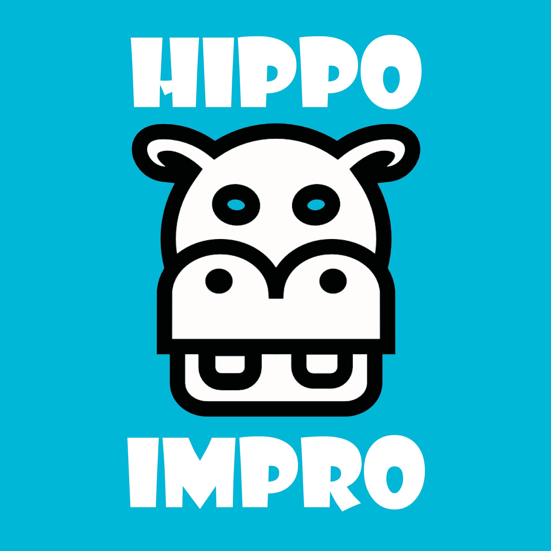 Tours Impro Club - Jeudi 29 Octobre